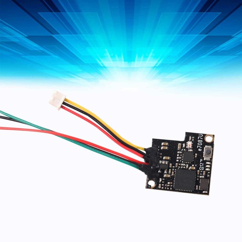 RC650900-C-50603-1