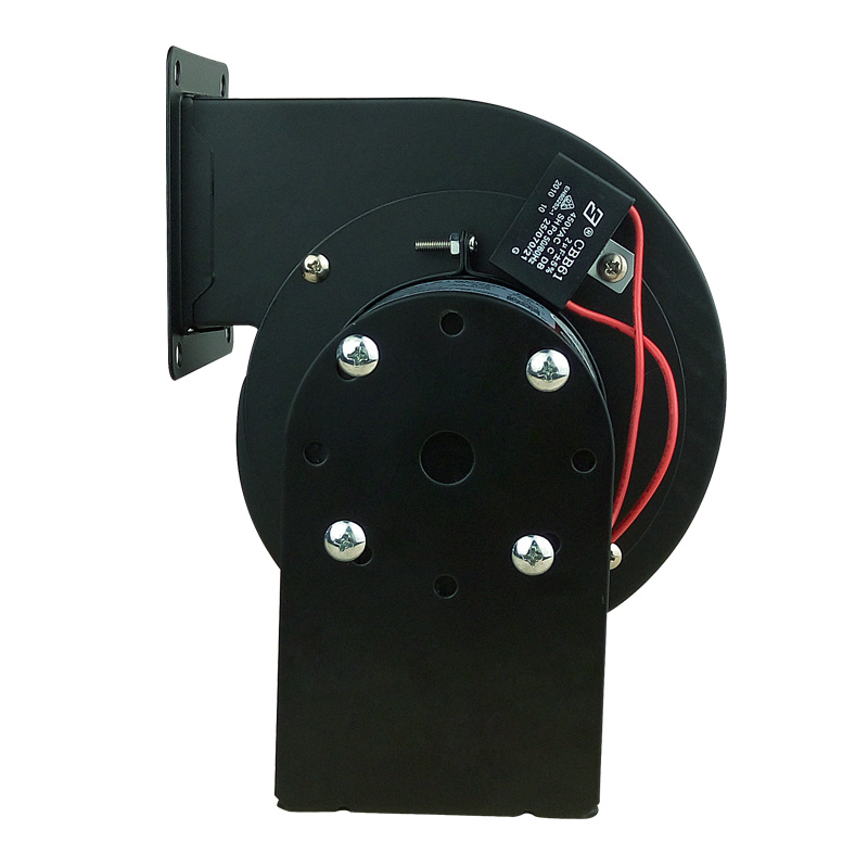 home improvement : 80m mini Digital Laser Rangefinder  amp  Electronic Angle Sensor M In Ft Unit USB Pythagorean Mode Distance Area Volume Measure