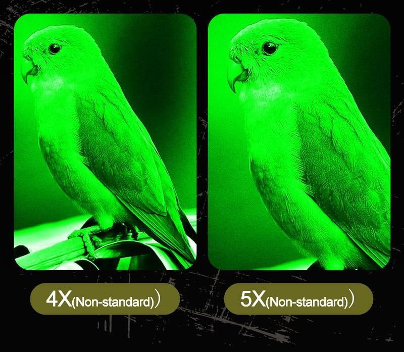 H0c365a40d1b64f659f683a59a894c995i - แว่นมองภาพกลางคืน กล้องมองภาพในที่มืดติดหัว IR Night Vision แว่นกลางคืน อินฟาเรตจับความร้อน เกรดใช้ในกองทัพทหาร ปฏิบัติการยุทธวิธีกลางคืน  <ul>  <li>แว่นตามองกลางคืนแบบสวมหัว</li>  <li>แว่นอินฟาเรต จับภาพด้วยความร้อน</li>  <li>ผลิตภัณฑ์เกรดกองทัพ</li>  <li>สามารถแยกส่วนเป็น 2ชิ้น ซ้าย-ขวา</li>  <li>มีฟังชั่นการซูมแบบกล้องส่องทางไกล</li>  <li>ของแท้ การรับประกัน 1ปี โดยผู้ผลิตในต่างประเทศ</li> </ul>