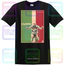 Marco pantani ciclismo campione il pirata cesenatico 3 camisa camiseta unisex tamanho: S-3XL