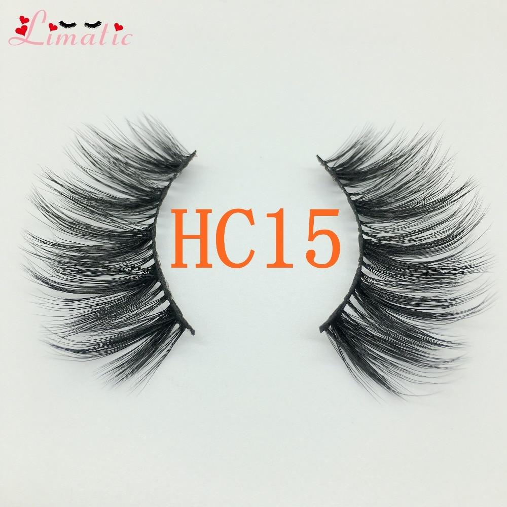HC15-3_