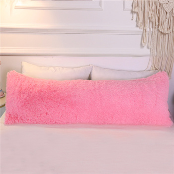 Pink 1 pc
