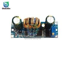 цена на Adjustable 3A 30W DC 5.5 -30V to DC 0.5 -30V Step Up Down Buck Boost Converter Voltage Regulator Converter