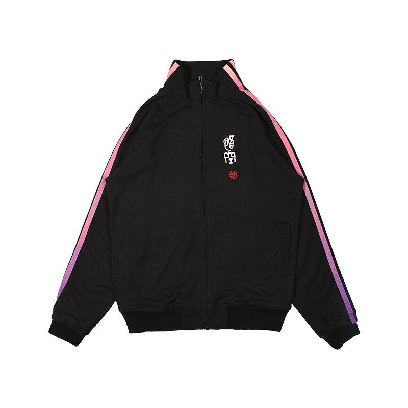 On sale Men's sportwear Sporting Fitness clothing Winter Thick Warm Fleece Zipper Coat for Mens SportsWear Casual Couple Jacket