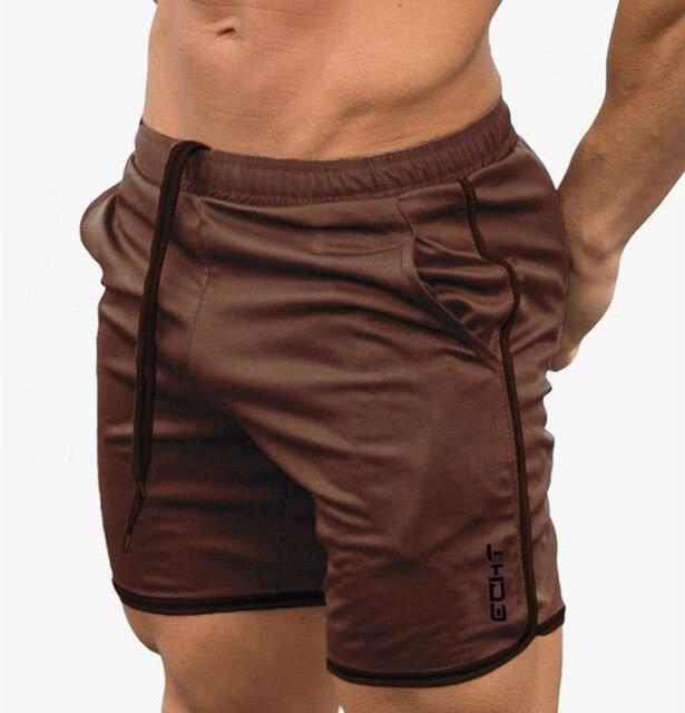 Shorts Esportivo Masculino 15