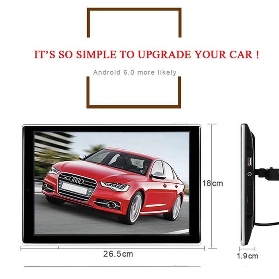 Cheap Receptor de TV para carro
