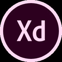 XD资源网