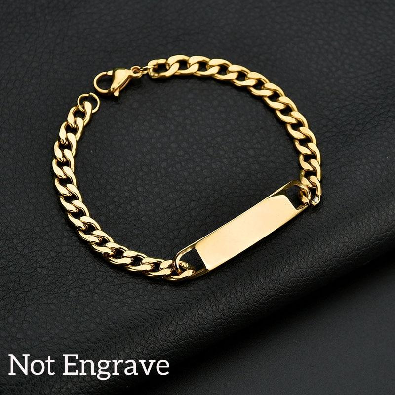 gold no engrave