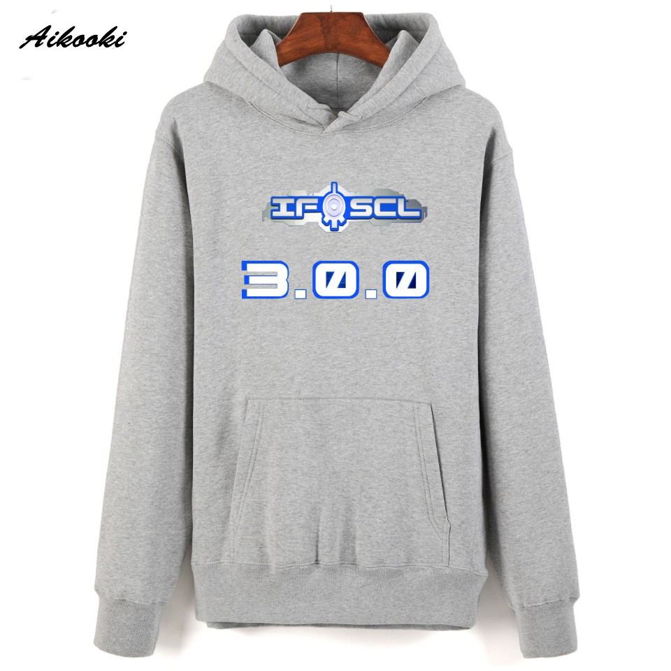 Cartoon Code Lyoko Hoodies Men Pullover Harajuku Sweatshirt Cap Coats Funny Code Print Lyoko Hoodies Women Cotton Casual Tops