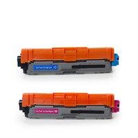 Compatible con TN210 TN230 TN240 TN270 TN290 cartucho de tóner de Color de HL3070CW 3040CN MFC9010CN 9120CN 9320CW impresora láser Cartuchos de tóner    -