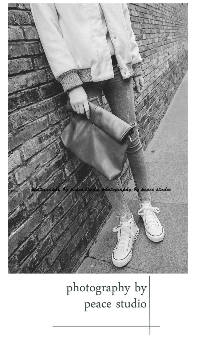 详情页模板-单鞋-恢复的_08