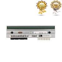 Cabeça de impressão Da Cabeça De Impressão para Zebra 105SLPlus P1053360-018 105SL Plus Impressora 203dpi cabeça de impressão cabeça de etiqueta de código de Barras da cabeça de impressão