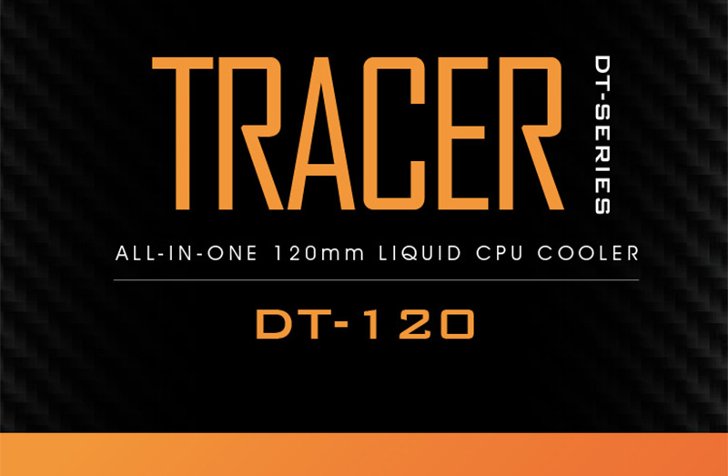20181012-Tracer-DT-120_產品詳情頁_03