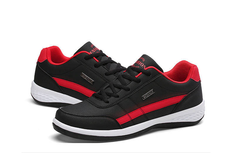 H0c420ac8e3594fd38433aff008c584ebG OZERSK Men Sneakers Fashion Men Casual Shoes Leather Breathable Man Shoes Lightweight Male Shoes Adult Tenis Zapatos Krasovki