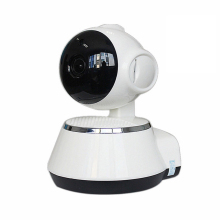 Hot 1080P HD Wireless IP Camera Home Security Smart WiFi Audio CCTV Baby Monitor Dropshipping