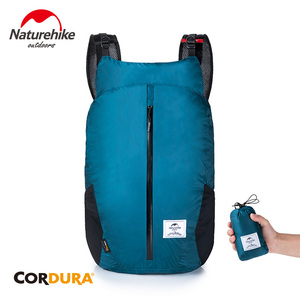 Naturehike lightweight hiking