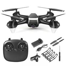 G7 Fpv drony z kamerami HD 1080P zdalnie sterowany Quadcopter Dron wi-fi kamera wideo na żywo Dron 20 minut żywotność baterii wysokość trzymaj drony cheap Onedr fly 1080 p hd video recording 720 p hd video recording CN (pochodzenie) Kamera w zestawie 1 3 0 cali 120 Meters 4 kanały