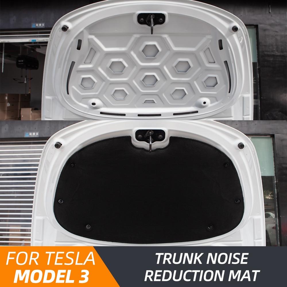 Передняя крышка двигателя шумоподавляющий коврик звукоизоляционный