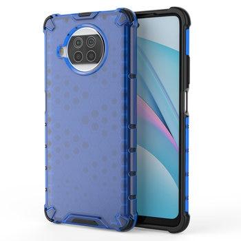 Mi10T Pro Mi 11i 11 Lite Back Case Bumper Funda for Xiaomi Mi 10T Pro Case Redmi Note 10 T 9 T10 T9 9S 9T Phone Cover Shockproof 3