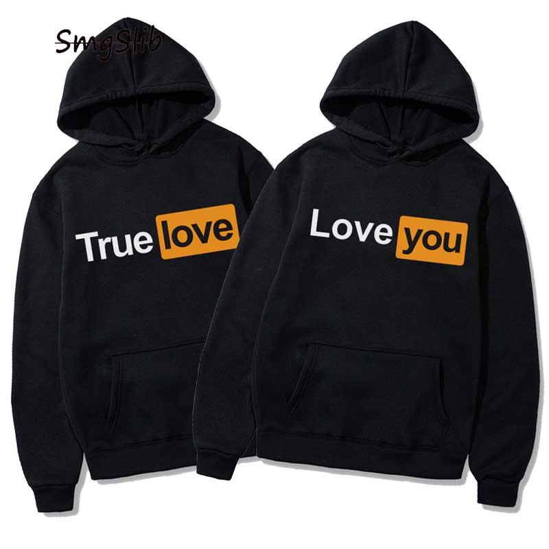 2020 Custom Made Print Pornhub Love Sweatshirt Men Cotton Tees Tops Hip Hop Streetwear Male Clothing Summer Casual Hoodies худи