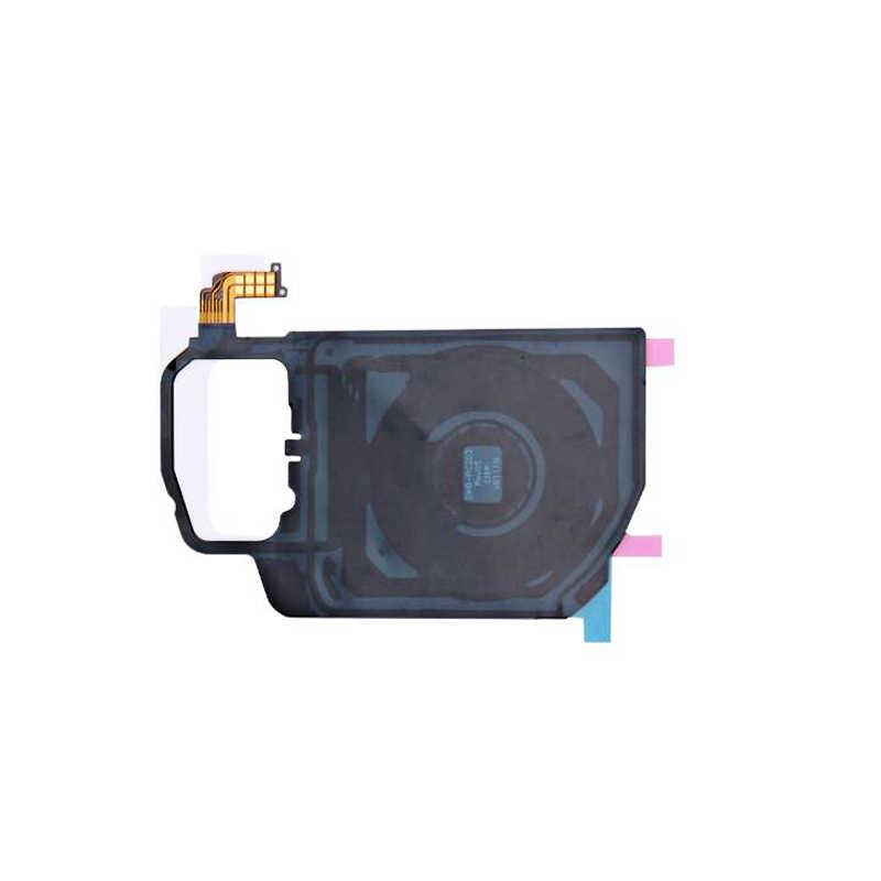 1Pcs גבוהה באיכות NFC אנטנת תיקון חלק עבור Samsung Galaxy S7 S7 קצה אלחוטי מטען שבב NFC אנטנה