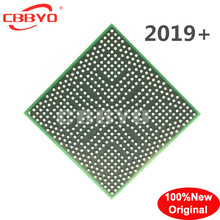 2019 + 100% nuovo 215 0752007 215 0752007 di Buona qualità BGA chipset