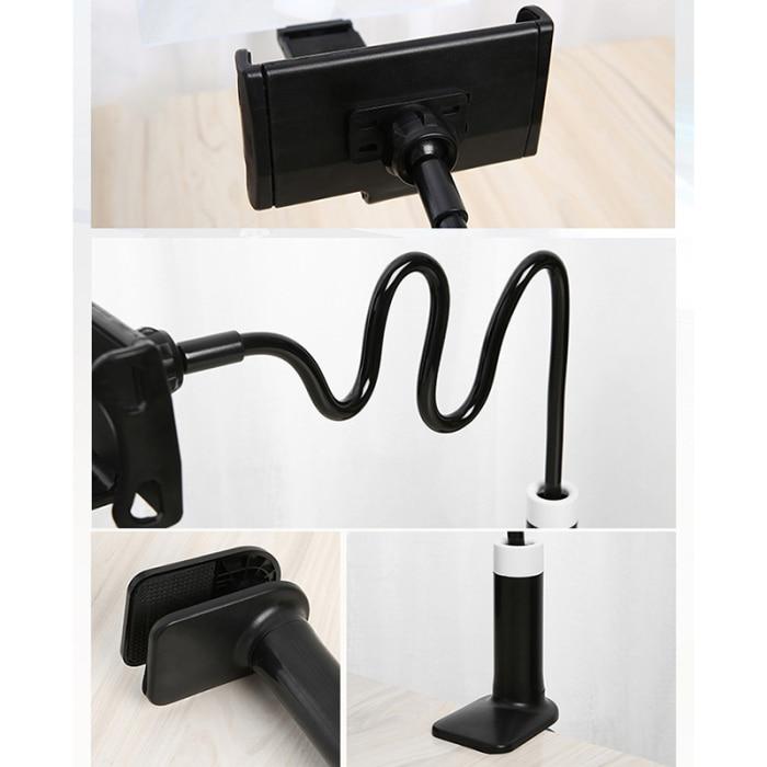 Sink Faucet - Mobile Phone High Definition 3D ,HD Projection Bracket