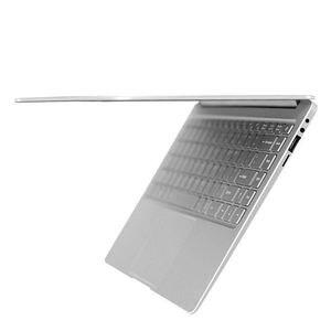 Image 5 - 14 pollici In Metallo Del Computer Portatile di Intel 8G RAM 128G 256G 512G 1T SSD J3355 Business Notebook tastiera Retroilluminata del Computer di Intrattenimento Netbook