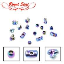 3d голографические шарики для насекомых royal sissi 3 опциональных