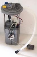 Módulo de montagem da bomba de combustível waj 96830394 se encaixa para chevrolet captiva 2.4 100kw 136cv