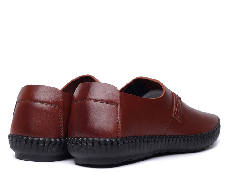 Men-Loafers-Shoes-Casual-Sneakers-Male-Fashion-Carved-Boat-Footwear-Soft-Dress-Party-Men-Chaussure-Homme (1)