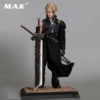 For Collection 1/6 Scale Fantasy Warrior Full Set 12'