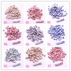 NEW 50pcs/lot 7mm Lo...