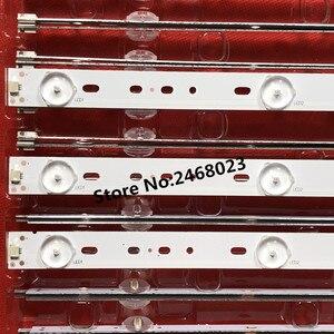 Image 4 - 562 مللي متر LED شريط إضاءة خلفي 6 مصباح ل SVJ320AK3 SVJ320AG2 32D2000 SVJ320AL1 SVJ320AK0 Rev07 6LED 150106 LB C320X14 E12 LED32D7200