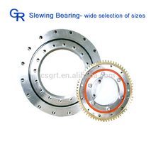 gear slew bearing ringHarbor and shipyard cranes SK100 small slewig bearing цена и фото