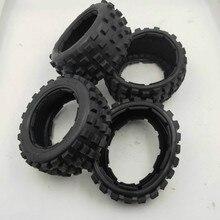 Внедорожные шины для 1/5 HPI ROVAN KM MADMAX BAJA 5B SS RC автозапчасти