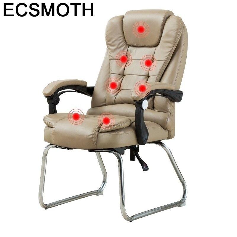 Chaise Ordinateur Stoel Escritorio Fotel Biurowy Stoelen Sedie Sessel Taburete Silla Gaming Poltrona Massage Computer Chair