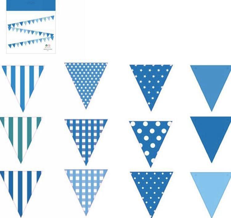 Tent003-Flag4