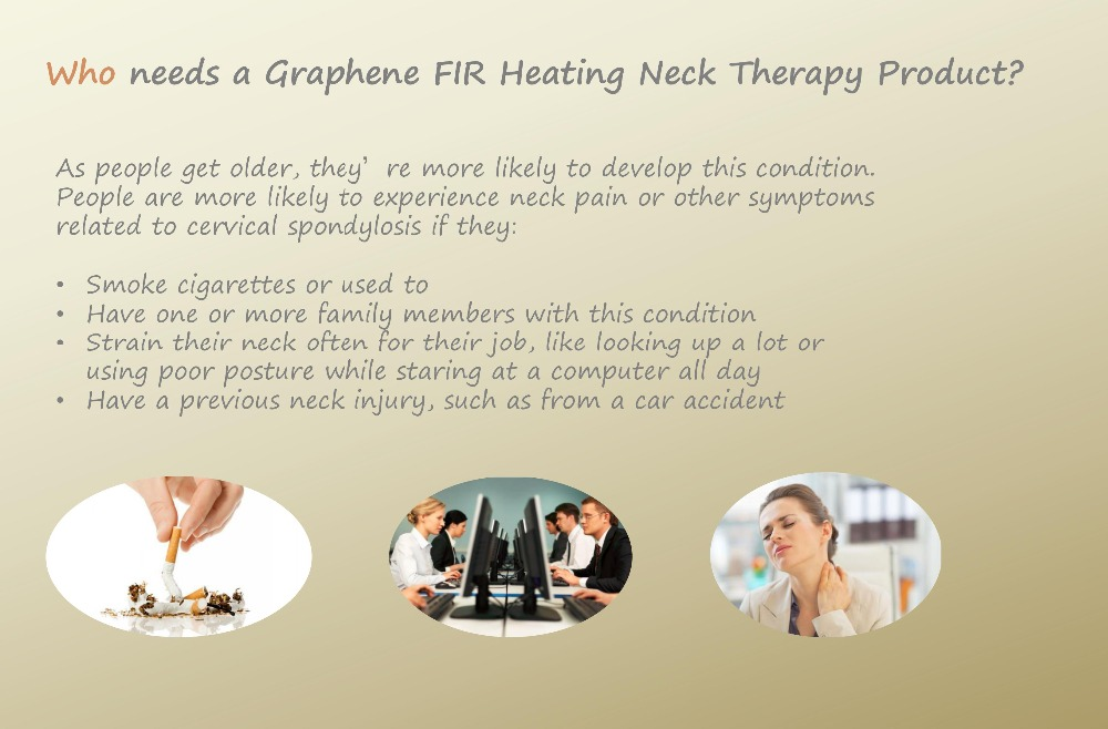 Neck Therapy Products_08