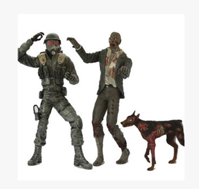 neca-font-b-the-b-font-font-b-walking-b-font-font-b-dead-b-font-figures-dog-licker-and-walker-zombie-hunk-joints-pvc-model-doll-figure-collectible-toy-for-gift-16cm
