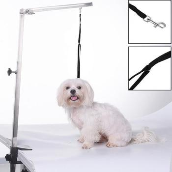 Dog Leash Harness  3