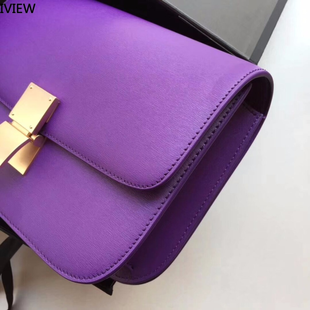 IVIEW Handbags Cross Body Bags for Women Shoulder Bags Women Messenger Bags Women Leather Flap Clutch High Quality