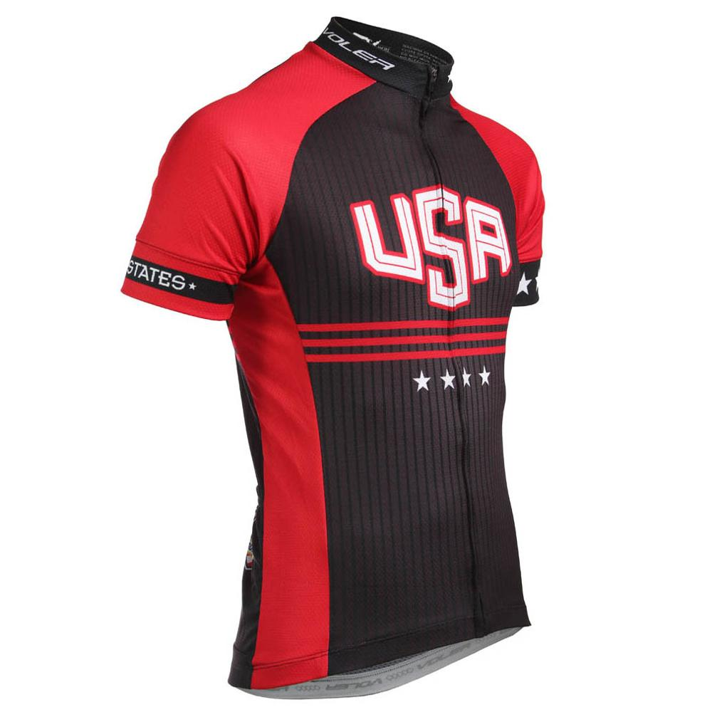 NEW WOMEN/'S VOLER CYCLING JERSEYS Lrg and M -see desc
