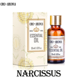 Famous brand oroaroma natural