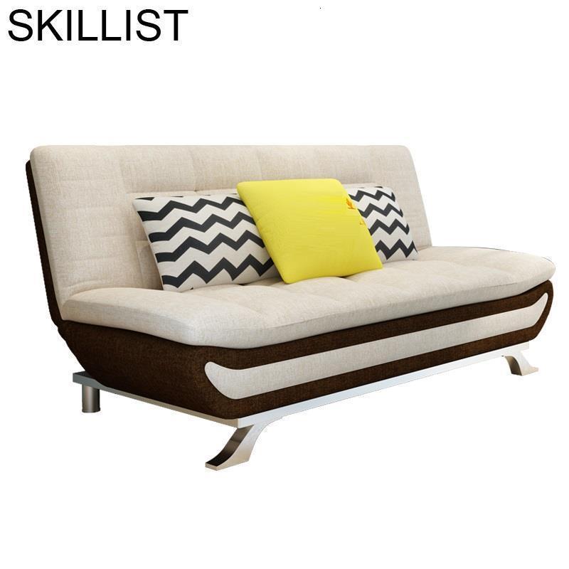 Zitzak Copridivano Mobili Recliner Set Home Futon Oturma Grubu Couche For Living Room De Sala Mueble Mobilya Furniture Sofa Bed