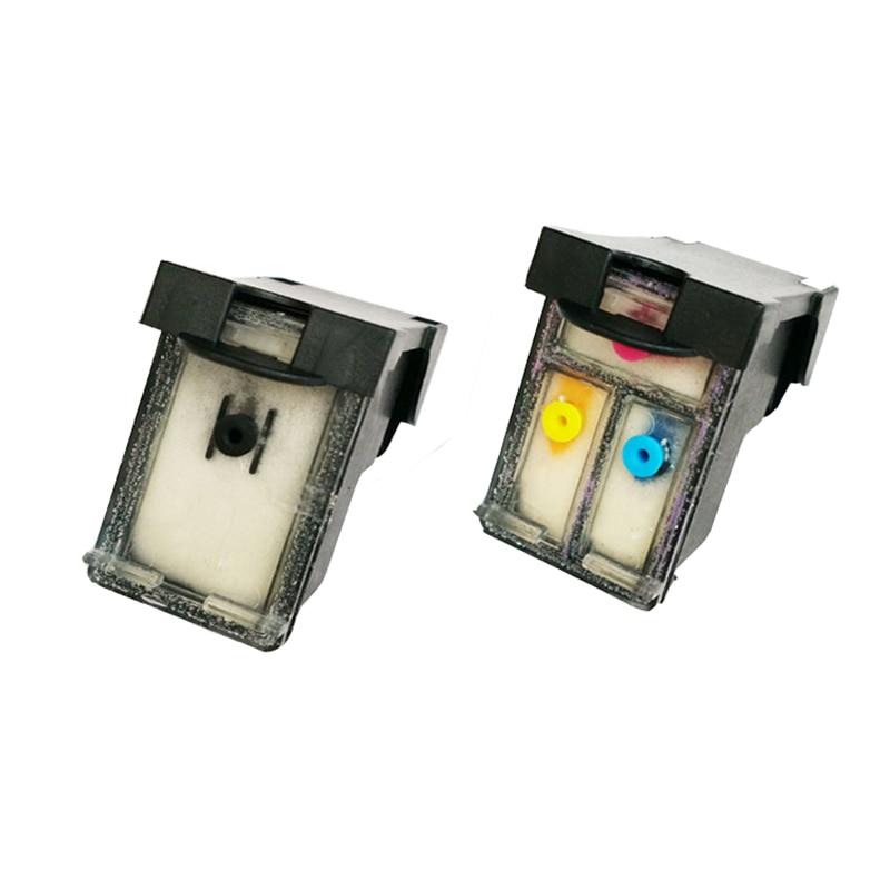 einkshop-302XL-Refillable-Ink-Cartridge-for--302-Deskjet-1110-3639-3831-3630-Envy-4650-4525 (3)