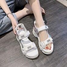 sandals shoes women sports outdoor sandals women girls femal