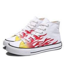 Мужская обувь; сезон осень; Классическая Высокая парусиновая обувь; модель года; модная повседневная обувь для студентов; обувь для скейта; Zapatos De Hombre