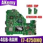 X550JX MB._4G/I7-475...