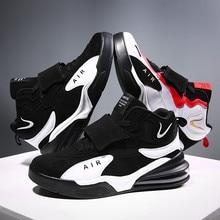 Men's Shoes Fashion Sneakers For Men